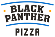 Black Panther Pizza